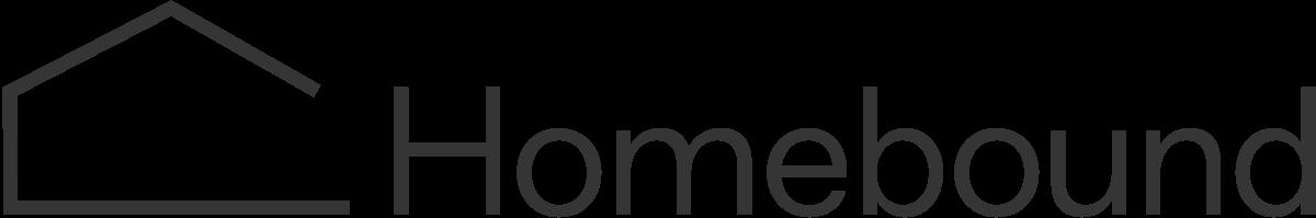 Homebound_WordMark - Copy-1